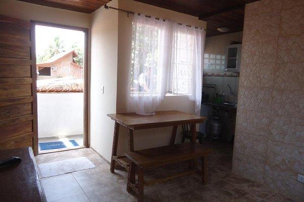 Casa Siulan - фото 13