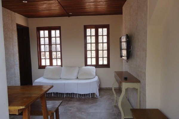 Casa Siulan - фото 14