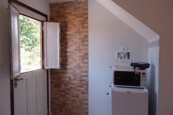 Casa Siulan - фото 15