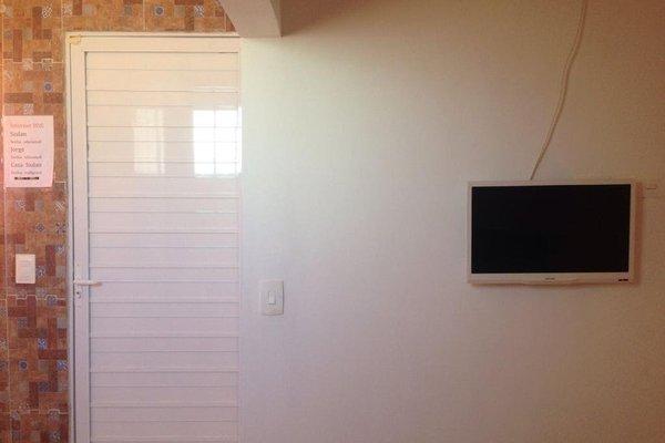 Casa Siulan - фото 16