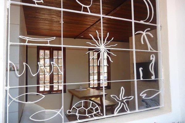 Casa Siulan - фото 20