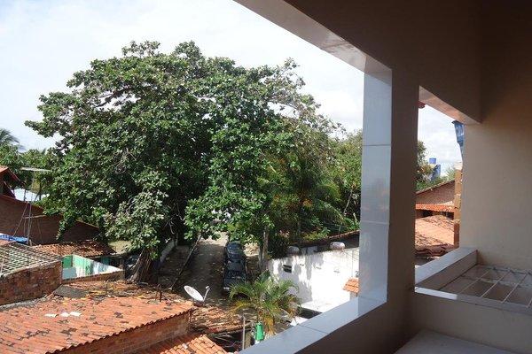 Casa Siulan - фото 21