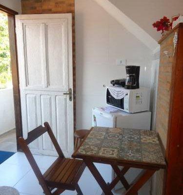 Casa Siulan - фото 3