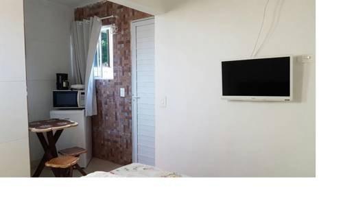 Casa Siulan - фото 4