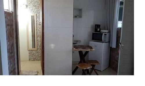 Casa Siulan - фото 6