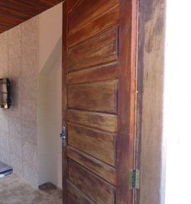 Casa Siulan - фото 8