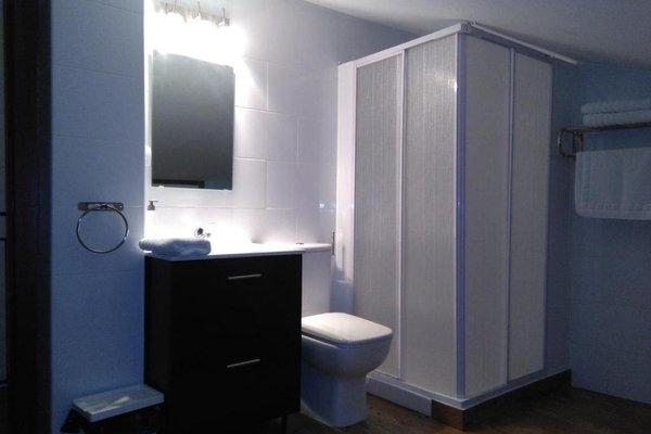 Aparthotel Teruel - фото 1