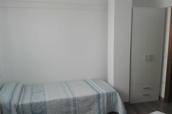 Aparthotel Teruel - фото 13