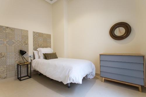 Апарт-Отель Q&Q Cathedral Suites - фото 1