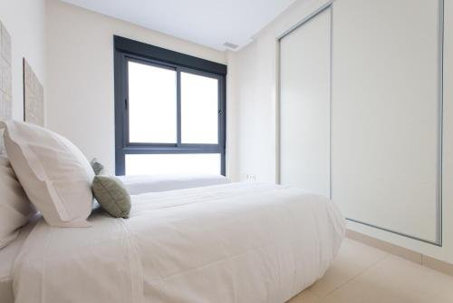 Апарт-Отель Q&Q Cathedral Suites - фото 2