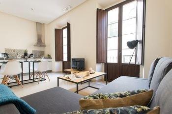 Апарт-Отель Q&Q Cathedral Suites - фото 3