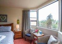 Отзывы Oamaru House Bed & Breakfast, 4 звезды