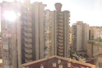 Apartamentos la Plaza