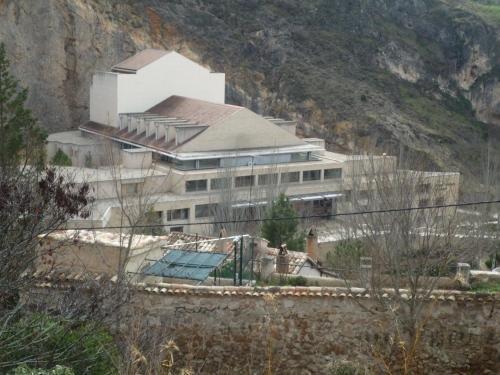 Terraza de San Martin - фото 10