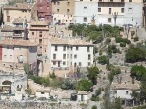 Terraza de San Martin - фото 11
