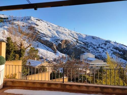 Terraza de San Martin - фото 22