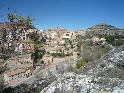 Terraza de San Martin - фото 7