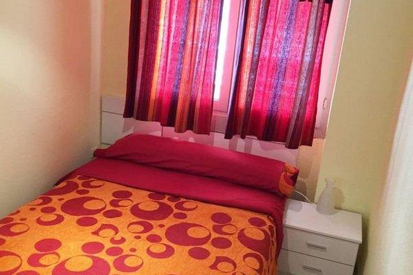 Apartamentos Cala Gonzalez Montero 3000 - фото 18