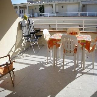Apartamentos Cala Gonzalez Montero 3000 - фото 11