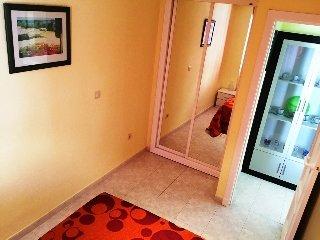 Apartamentos Cala Gonzalez Montero 3000 - фото 8