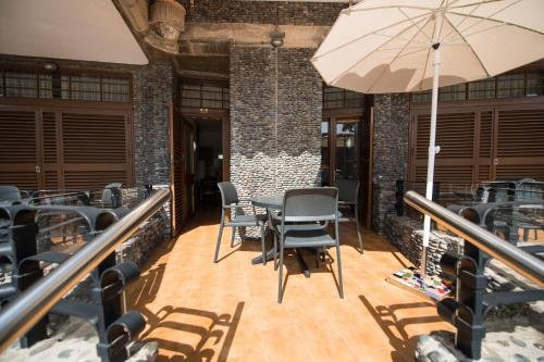 Apartamentos Don Pedro - фото 10