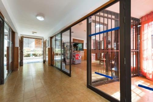 Apartamentos Don Pedro - фото 12