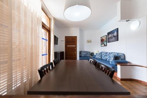Apartamentos Don Pedro - фото 13