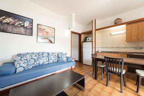 Apartamentos Don Pedro - фото 2