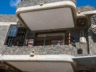 Apartamentos Don Pedro - фото 22