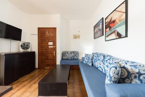 Apartamentos Don Pedro - фото 3