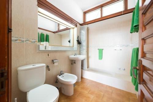 Apartamentos Don Pedro - фото 5