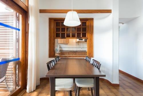 Apartamentos Don Pedro - фото 9