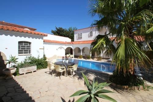 Miami Playa Villas Viena - фото 22