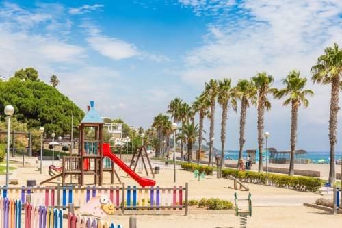 Miami Playa Villas Viena - фото 23