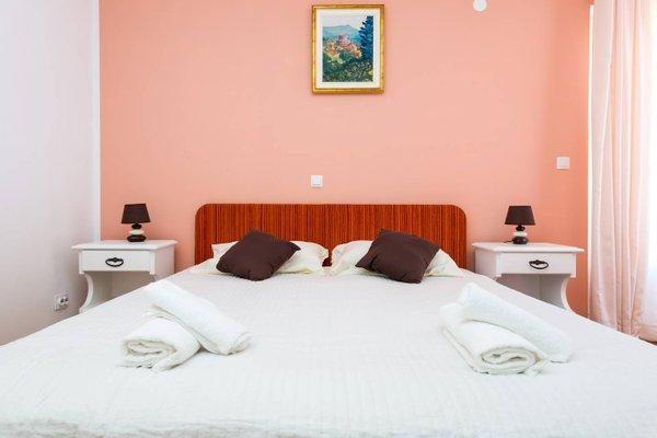Apartment Adria - фото 1