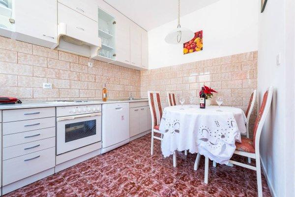 Apartment Adria - фото 12