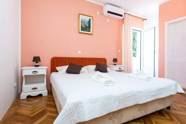 Apartment Adria - фото 2