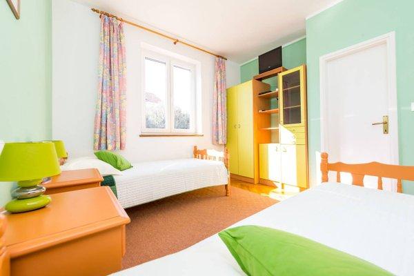 Apartment Adria - фото 3