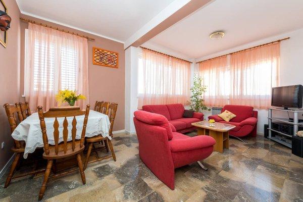Apartment Adria - фото 5