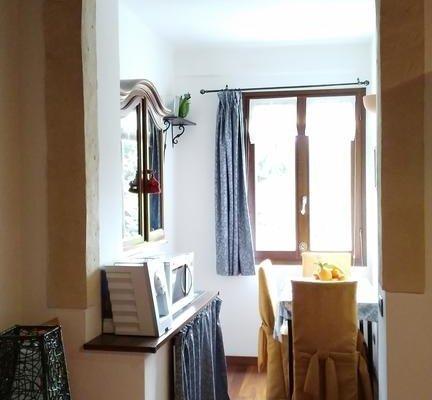 Antica Residenza Via Roma - фото 16