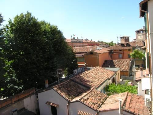 Antica Residenza Via Roma - фото 17
