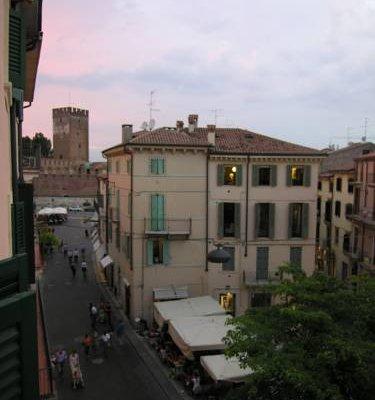 Antica Residenza Via Roma - фото 19