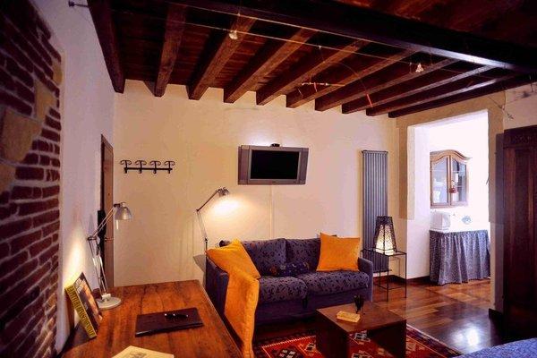 Antica Residenza Via Roma - фото 7