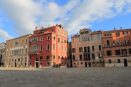 Apartment Sant'Angelo - фото 22