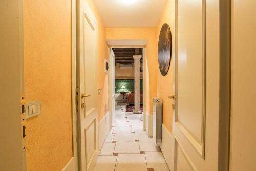Apartment Sant'Angelo - фото 20