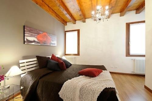 Venice Gran Design Apartments - фото 1