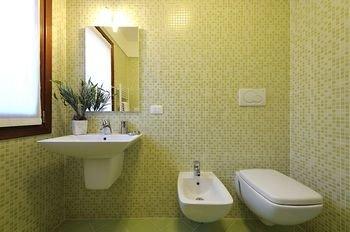 Venice Gran Design Apartments - фото 10