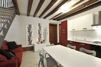 Venice Gran Design Apartments - фото 18