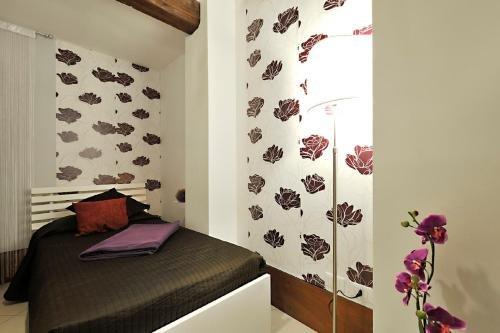 Venice Gran Design Apartments - фото 2