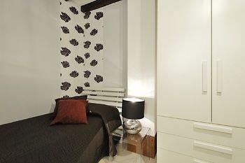 Venice Gran Design Apartments - фото 3